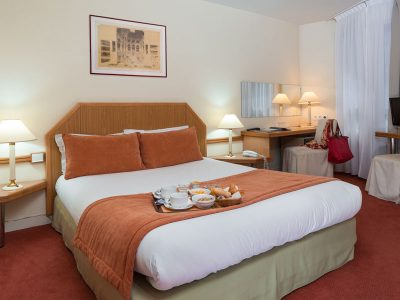 hotel-fertel-etoile-10