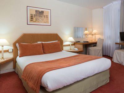 hotel-fertel-etoile-11