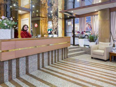 hotel-fertel-etoile-2