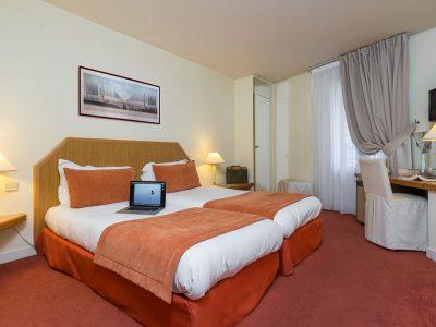 hotel-fertel-etoile-6