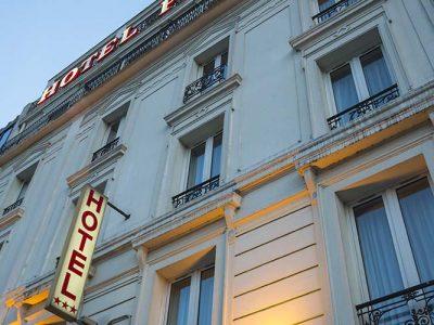hotel-fertel-maillot-facade