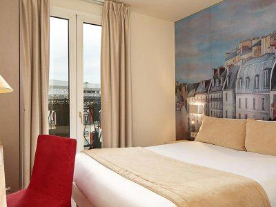 hotel-fertel-maillot-paris-003