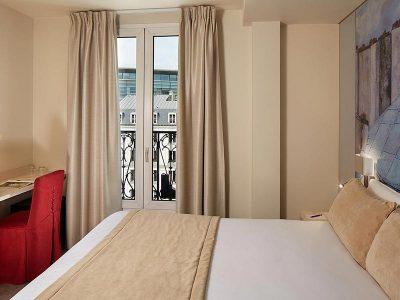 hotel-fertel-maillot-paris-005