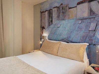 hotel-fertel-maillot-paris-006