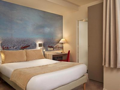 hotel-fertel-maillot-paris-007