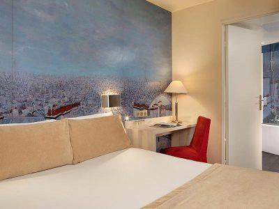 hotel-fertel-maillot-paris-008