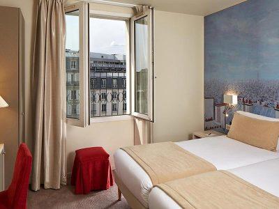hotel-fertel-maillot-paris-010