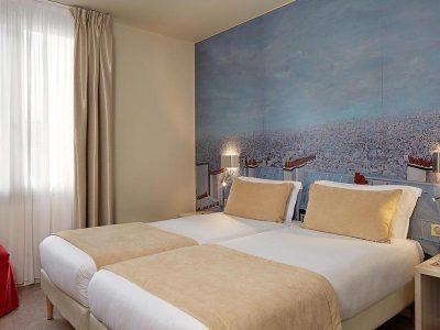 hotel-fertel-maillot-paris-011
