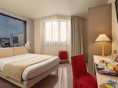hotel-fertel-maillot-paris-012