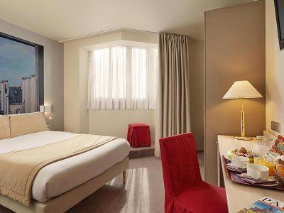 hotel-fertel-maillot-paris-013
