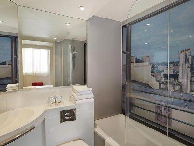 hotel-fertel-maillot-paris-016