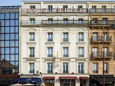hotel-fertel-maillot-paris-019