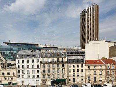 hotel-fertel-maillot-paris-020